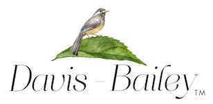 DAVIS - BAILEY